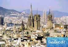 В столице Испании стали строить больше нового жилья