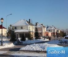 Шведы и итальянцы построят в России два ДСК