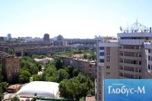Самарская область планирует увеличить ввод жилья на 10%