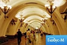 До 2015 года на юге Москвы будет построено 18 станций метро
