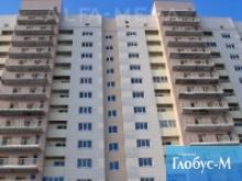 В Новосибирской области закуплены квартиры для расселения