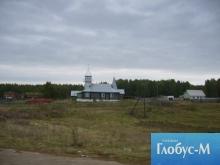 В Челябинской области возведут крупный микрорайон