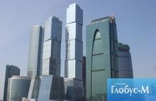 ВТБ построит офисную башню в центре Москвы