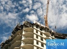 В Новосибирской области выделены средства на жилищные программы