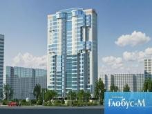 В Санкт-Петербурге в строй ввели новый крупный ЖК