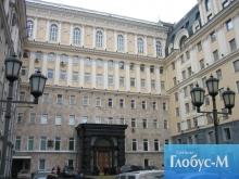 Строительство торговых центров вновь берет Прохоров
