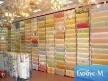 Объем российского производства обоев в 2010 году вырос на 11,4%