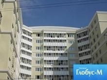 Медведев внес поправки в закон о жилищном строительстве