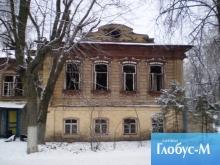 Собственники исторических зданий просят власти признать строения памятниками