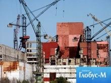 Объёмы строительства в Туле выросли на 60%