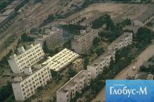 Путин дал указание оперативно восстановить всё разрушенное землетрясением в Туве