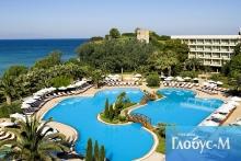 В Абхазия откроют новый фешенебельный курорт