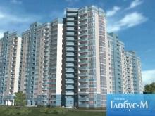 Сбербанк профинансирует строительство микрорайона в Подмосковье