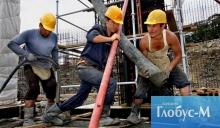 В Израиль пригласят 20 тысяч строителей из Китая
