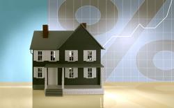 Ставки по ипотечным кредитам