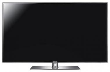 ЖК-телевизор Samsung